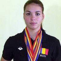 Stefania Ion