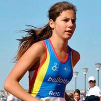Ioana Zarnoianu