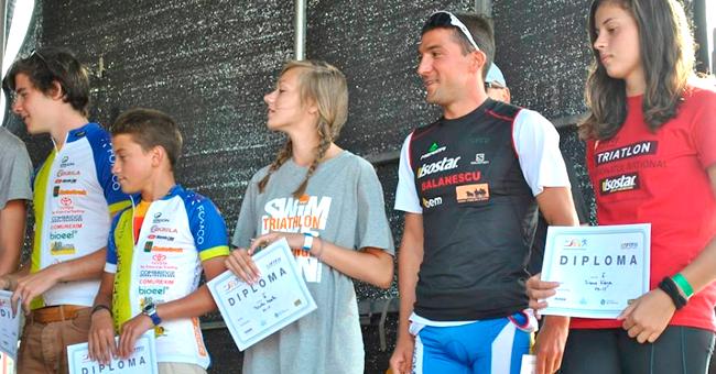 Romanian-Triathlon-Grand-Prix-Final.png