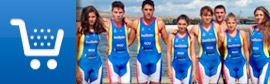 Magazin Costume Triatlon