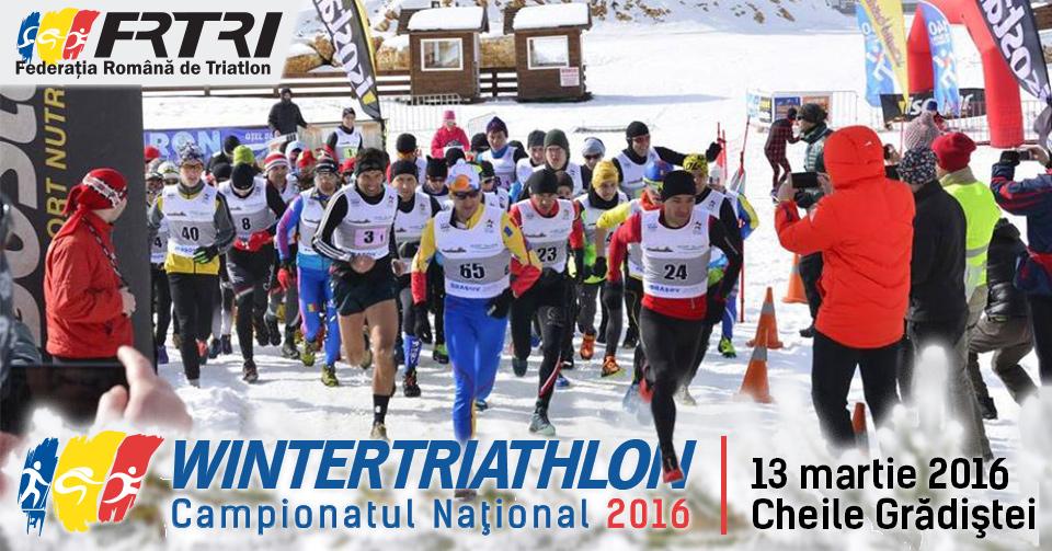 CN WinterTriathlon 2016