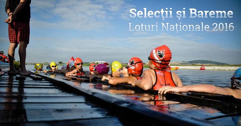 Selectii-si-Bareme-Loturi-Nationale-2016