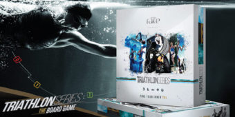 triathlon-series-board-game