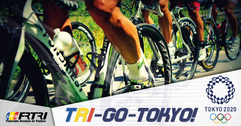 tri-go-tokyo-slide