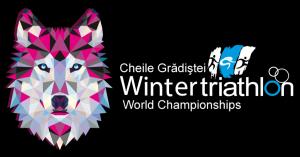 Campionatul Mondial de Wintertriathlon Cheile Gradistei @ Cheile Gradistei | Județul Brașov | Romania