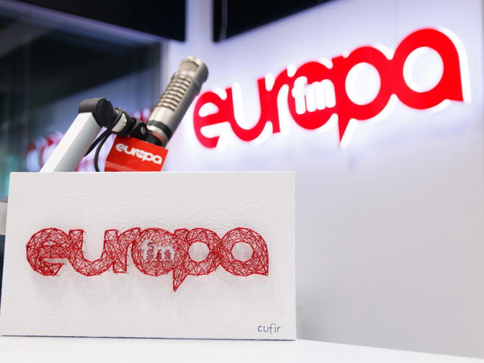 Europa FM, partener media al Federației Române de Triatlon