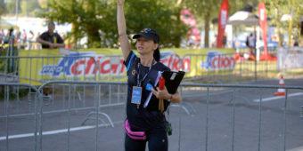 """Jocurile Olimpice Tokyo 2020 - prima """"calificare"""" romaneasca"""