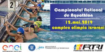 CN Aquathlon Arhiva