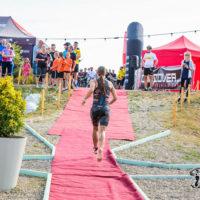 Circuitul Cross Triathlon Series 2019 - epilog